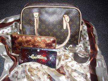 vuitton kabelky xinzeraty sk oblečenie louis vuitton kabelky pridať ...
